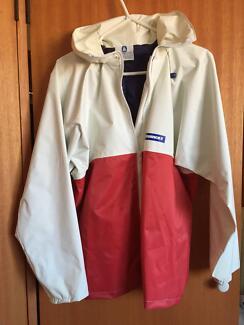 Ladies sailing jacket - Burke Cremorne North Sydney Area Preview