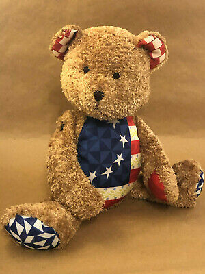NWT Jim Shore Boyds Bears Collection 15