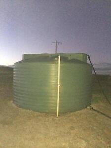 Water tanks sa made Murray Bridge Murray Bridge Area Preview