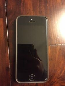 iPhone 5 64 GB   Unlocked