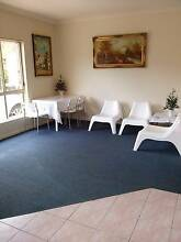 a 3 bedroom furnished villa available for rent North Ryde Ryde Area Preview