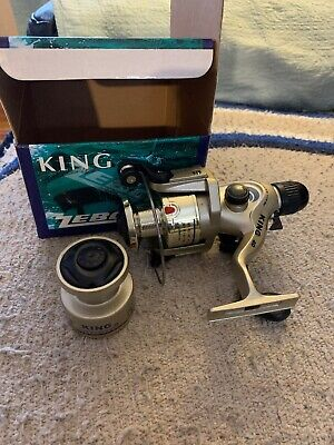 3BB Ball Bearings Left//Right Interchangeable Handle Fishing Spinning Reel Y2J1