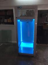 1300 ICECUBE Catering Equipment Strathfield Strathfield Area Preview