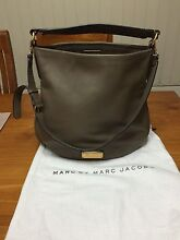 Marc By Marc Jacobs bag Canterbury Canterbury Area Preview