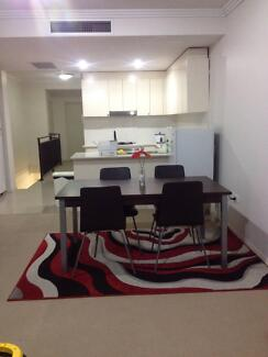 Master room for couple or 2 friends, MASCOT 3mins walk to station Mascot Rockdale Area Preview