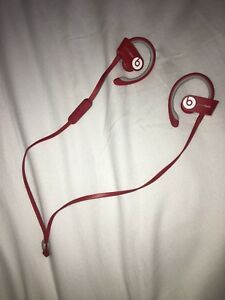 Power beats 2 wireless
