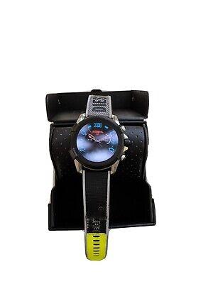 Men's Diesel Smart watch