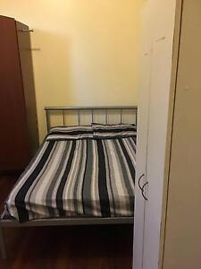 Large Room Available with NBN Burswood Burswood Victoria Park Area Preview