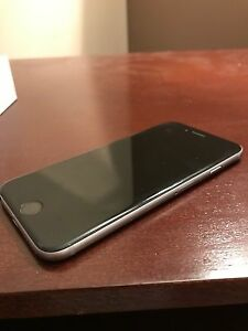 iPhone 6 128 GB