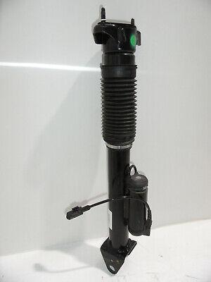 Mercedes GLS X166 ML W166 GLE ADS orig Stoßdämpfer Dämpfer 1663200930 1663200130