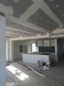 Wall and ceiling fixer Alkimos Wanneroo Area Preview
