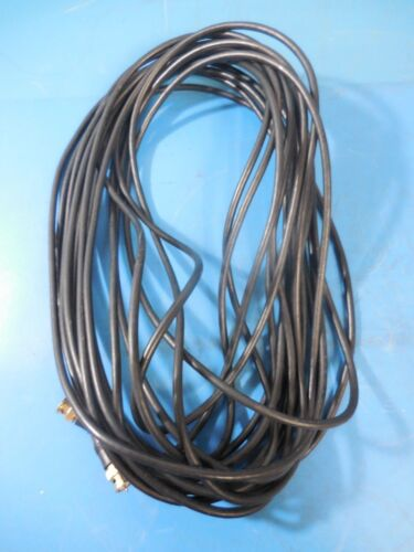 RG59A/U 75 OHM Coaxial Cable 50Ft.