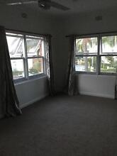COOLANGATTA  2 Bedroom Furnished Unit Coolangatta Gold Coast South Preview