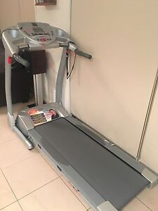 CardioTech walker and other household items Murrumba Downs Pine Rivers Area Preview