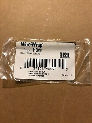 Awg Tool Tabs Type Crimping For Insulating 22-14 And Receptacles Flag AP-07FL wa