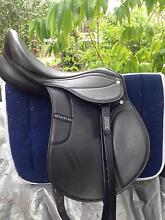 2. Children's  Saddles Black Mountain Noosa Area Preview