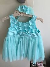 Girls Dress Denistone East Ryde Area Preview