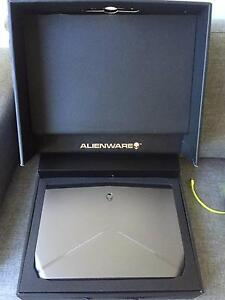 Near new Alienware gaming monster for sale just 2500 Malvern Stonnington Area Preview