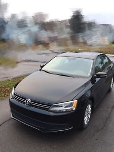 2014 Volkswagen Jetta for sale