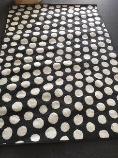Floor rug Joondalup Joondalup Area Preview