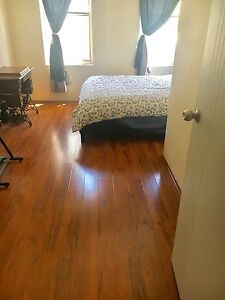 Room for Rent in Redfern- 2 minutes to train station Redfern Inner Sydney Preview