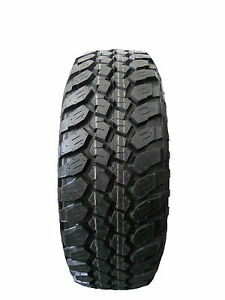 4-X-NEW-15-BLACK-SUNRAYSIA-WHEELS-WITH-31X10-5R15-BUCKSHOT-MUD-TYRES