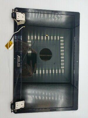 ASUS Laptop Model K53E 15