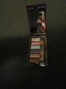 Color Trend Eye Palette Campbell North Canberra Preview