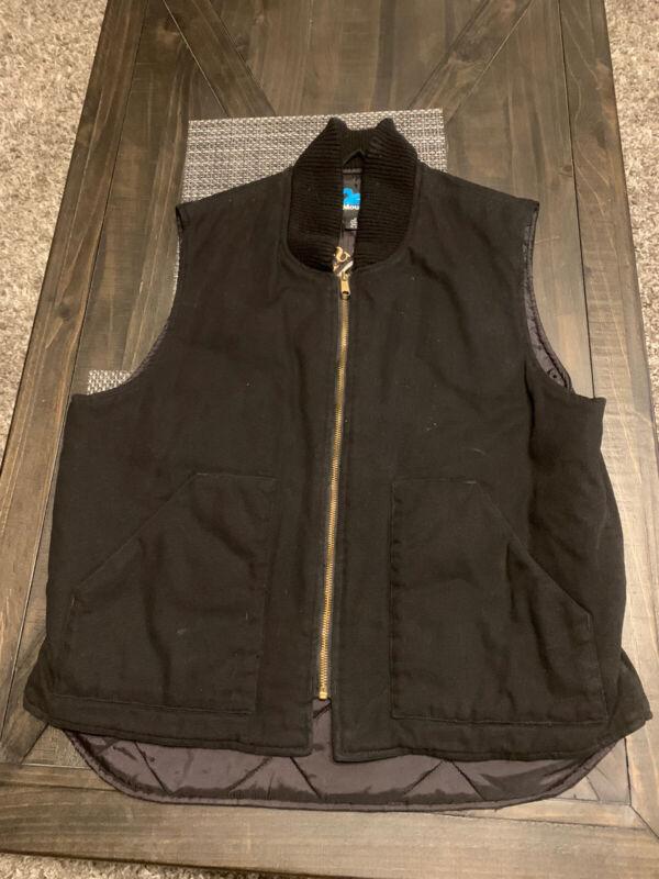Tn- Mountain Vest From Gelding Stakes  Finalist Pccha 2003 Western Wear