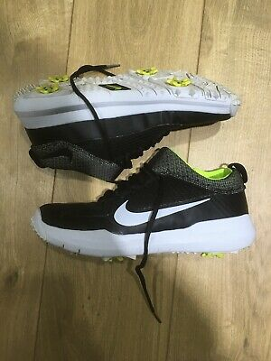 mens nike golf shoes size 8