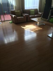 Laminate flooring $15/sqm Hoppers Crossing Wyndham Area Preview