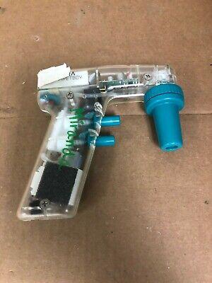 Ibs Integra Pipetboy Pipet Filler Pipette Serological Dispenser