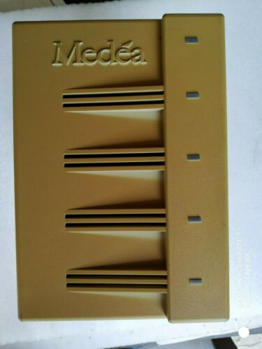 Medea VideoRaid 4/180 RT 900542-01
