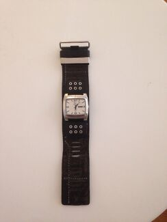 Rip curl watch Hoppers Crossing Wyndham Area Preview