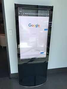Android touchscreen Cremorne North Sydney Area Preview