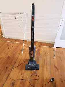 Hoover cordless vacuum cleaner/dust buster Salisbury North Salisbury Area Preview