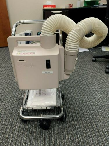 WarmTouch Patient Warming System
