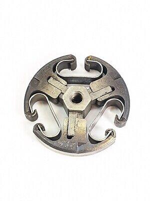 Husqvarna K760 Concrete Cut-off Saw Clutch Oem 503 74 44-06