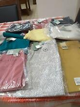 Katies New with Tags Size 14 (9 pairs) Wellington Point Redland Area Preview