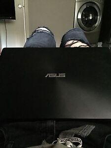 Asus X553M Laptop