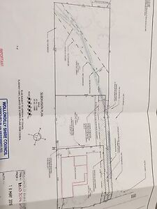 Approved DA for Subdivision Tahmoor Tahmoor Wollondilly Area Preview