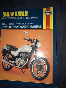 Suzuki gs 450 motorcycles scooters gumtree australia free suzuki gs 450 motorcycles scooters gumtree australia free local classifieds fandeluxe Choice Image