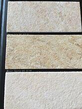 Vinyl Tiles Melville Melville Area Preview