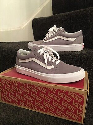 Vans Old Skool 8.5 Men's