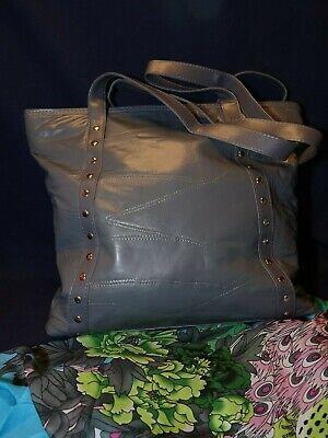 d5a96b56b4a34 Damen Handtasche Patchwork Test Vergleich +++ Damen Handtasche ...