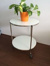 IKEA Strind Side Table Mullaloo Joondalup Area Preview