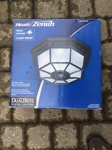 Lumière / Light  Heath Zénith