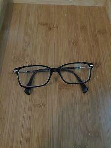 Giorgi Armani Reading Glasses