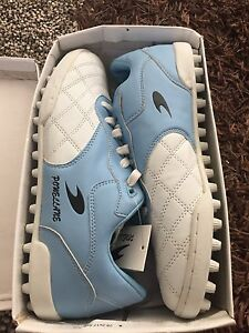 Golf men's shoes brand new Enfield Burwood Area Preview