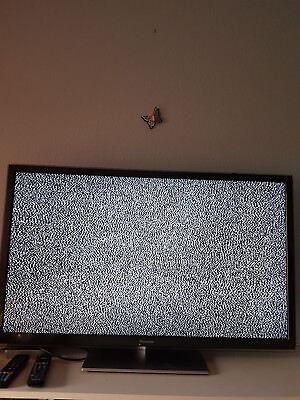 TV.LCD TV.MODELE - TX-L47ETW5 TV.LCD TV.MODELE - TX-L47ETW5 online kaufen